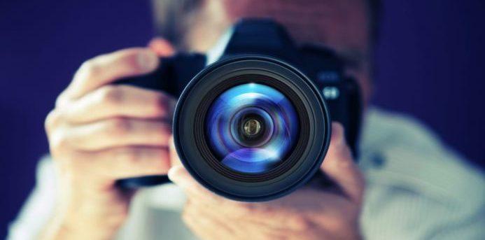 Photographe séminaire deauville