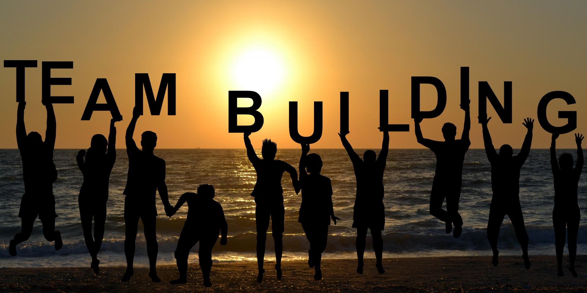 team building deauville - séminaire deauville