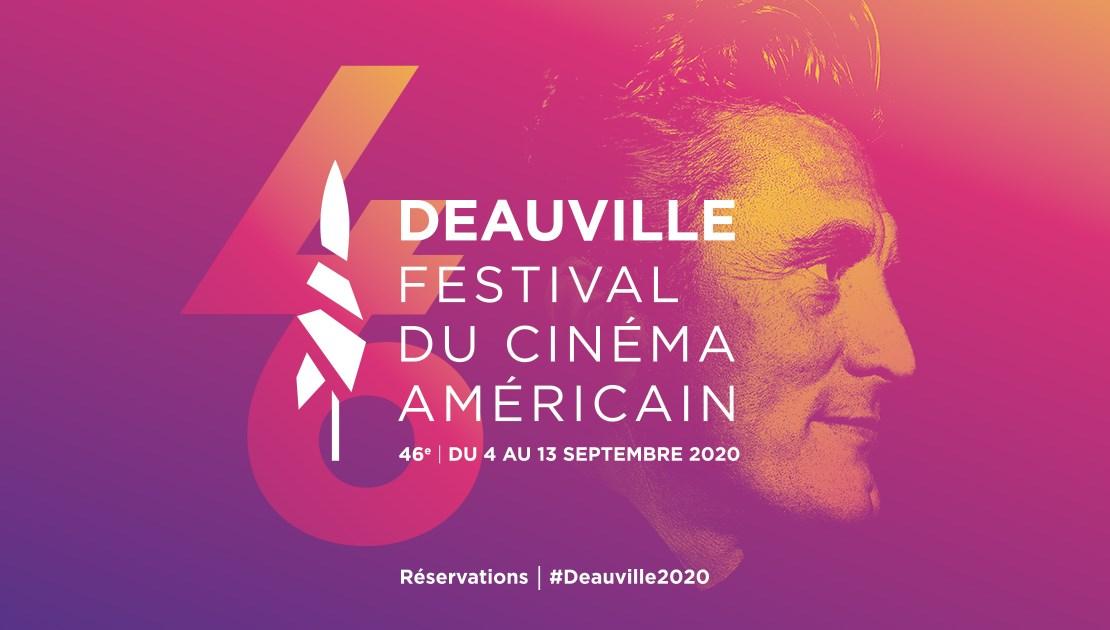 festival deauville covid19 coronavirus